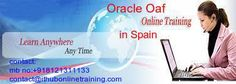 #Oracle oaf online training,#oracle oaf training,#oracle oaf online classes