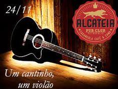 Alcateia Pub Club - Pesquisa Google