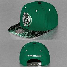 Boston Celtics Snapback Hats from www.crazyhatsclub.com Soccer Jerseys 5a9ce318c546