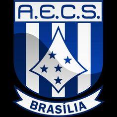 A.E. Cruzeiro do Sul