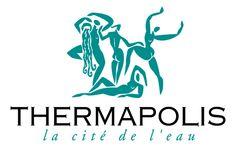 Thermapolis balnéothérapie à Amnéville, relaxation détente Relaxation, France, Water, French