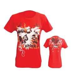 Proboxinggear is the home place for best MMA Chick Horizon Womens T-Shirts. Browse our range of 100% cotton made t-shirt at discount price.