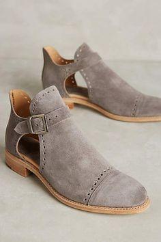 Zapatos …