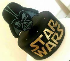 Bolo Star Wars …