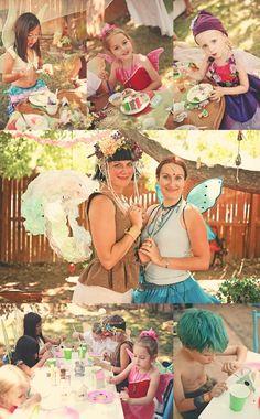 stefanie-newcomb-photography-party-planning-fairy-party-fantasy-enchanted-fairie-birthday-aurora-colorado-denver-5