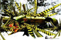 bayu idea | graffiti street | photography | vektor graffiti | graffiti sketches | graffiti painting | tutorial photoshop | graffiti | graffiti fonts | GALLERY GRAPHIC DESIGN WITH ADOBE PHOTOSHOP | bayu idea