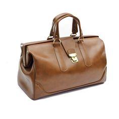 Vintage travel bag:  http://de.dawanda.com/product/107148419-vintage-reisetasche-70er