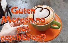 ein Video für's Herz 'Good Morning.mp4'- Eine von 1457 Dateien in der Kategorie 'guten-Morgen-Bilder' auf FUNPOT.
