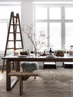 cuisine ringhult ikea montpellier deco pinterest. Black Bedroom Furniture Sets. Home Design Ideas