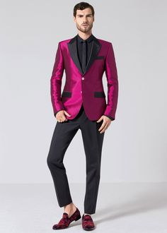 Dolce & Gabbana para Primavera Verano 2015