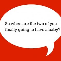 Holiday Coping Tips and Comebacks When You're Dealing With Infertility