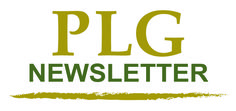 PLG Newsletter - Issue 1 Plateau Land Group is kicking off 2017 with the start of our monthly newsletter. Once a month you'll find an overview of our new and sold listings, insightful blogs and posts by our expert Realtors, and a variety of articles related to rural land.  http://www.plateaulandgroup.com/newsletter1/