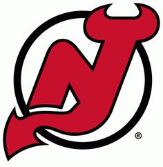 New Jersey Devils.
