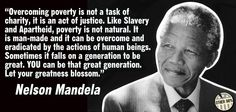 Remembering Nelson Mandela July 18, 1918 - Dec 5, 2013