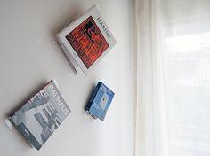 Now trending: Laser cut plastic PETG,unique bookmarks ideas,wall magazine rack,sustainable design,modern bookcase,magazine holder,cheap book shelf https://www.etsy.com/listing/216228665/laser-cut-plastic-petgunique-bookmarks?utm_campaign=crowdfire&utm_content=crowdfire&utm_medium=social&utm_source=pinterest