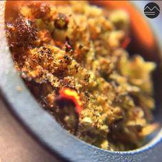 "Gefällt 1,208 Mal, 43 Kommentare - METALFORMS™ (@metalforms_aut) auf Instagram: ""UNBREAKABLE CE-1 bowl piece with CBD herb and kief from Switzerland (<0.2% thc)  Check out…"""