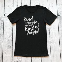 3-24 Months Baby//Toddler T-Shirt Dressdown Elf Academy