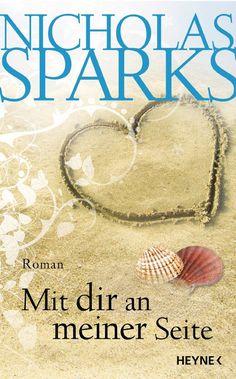 Mit dir an meiner Seite eBook: Nicholas Sparks, Adelheid Zöfel: Amazon.de: Kindle-Shop