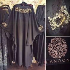#farasha #abaya  #hijabies #butterfly #crafting #threads #stones #abayas #muslimah @hanoon_boutique #vibrant #vibrantcolors  #made_with_love  #hanoon_boutique  #beautiful #feeling  #rich #colorsplash  #love #cute #instalike #fashion #instadaily #smile #fun #girl #tagforlikes #beautiful #happy #photooftheday #followme #instagood