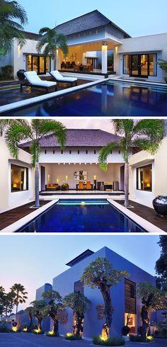 37 best indonesia hotels images rh pinterest com