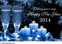 wishing you, your family, friends, relatives, a wonderful new year full of happiness, prosperity, peace, health and love