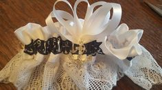 Check out this item in my Etsy shop https://www.etsy.com/listing/487337983/garter