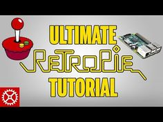 The ULTIMATE RetroPie 4.1 Raspberry Pi Setup Tutorial: 10 Steps (with Pictures)