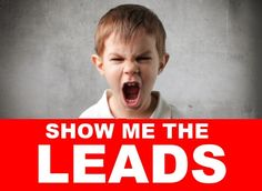 Lead Generation: A Beginner's Guide Check out this easy-to-understand introduction to lead generation, Case Studies with real results. Lead Generation, Case Study, Check, Easy
