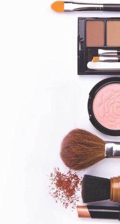 Makeup iPhone wallpaper - Make-Up Makeup Artist Tattoo, Makeup Artist Quotes, Makeup Artist Kit, Makeup Tattoos, Makeup Backgrounds, Makeup Wallpapers, Wallpaper Wallpapers, Iphone Wallpapers, Creative Makeup