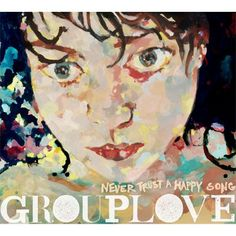 Get the best tickets first for Grouplove's upcoming tour. First 50 tickets purchased per show will include a free poster! All presale purchasers get 3 free tracks to download. Access the presale now!