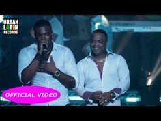 LOS 4 ► Tu De Que Vas (OFFICIAL VIDEO) - YouTube