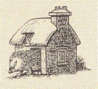 BHPS: Know Your Hedgehog - Hedgehog homes
