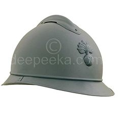 AH6141 M15 Adrian Helmet  Medieval Collectible >>> You can get more details by clicking on the image.