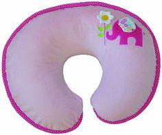 Boppy Feeding and Infant Support Pillow, Elephant Garden Boppy,http://www.amazon.com/dp/B00AIVN8DM/ref=cm_sw_r_pi_dp_FKiYsb0HGMZMVDW5