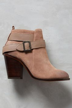 Kelsi Dagger Brooklyn Jordana Boots