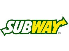 Can I Eat Low Sodium at Subway - Hacking Salt