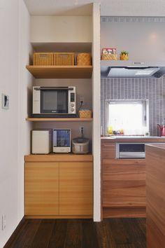 リフォーム・リノベーションの事例|キッチン|施工事例No.441キッチンを中心に家族の笑顔があふれる住まい|スタイル工房