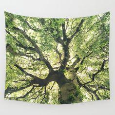 △ Only Original Artwork & Photography △<br/> ➳ facebook.com/tordis.kayma.artist<br/> ➳ instagram.com/tordiskayma<br/> <br/> Share your Tordis Kayma products on Instagram! <br/> Use hashtag #tordiskayma <br/> <br/> © 2016 Tordis Kayma Photography<br/> <br/> enchanted tree, beech, nature, summer...