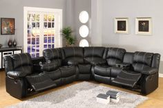 Awesome Living Rooms | Modern Furniture Phoenix Furniture Discount Furniture  Phoenix   Part 3
