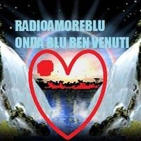 radioamoreblu onda blu by Radioamoreblu Miano on SoundCloud
