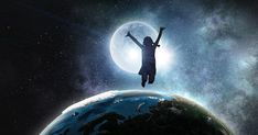 Why Do We Dream? 13 Interesting Facts About Dreams Interesting Facts About Dreams, Why Do We Dream, What Are Dreams, Stages Of Sleep, Sleep Paralysis, Rem Sleep, Sleep Studies, Having No Friends, Subconscious Mind