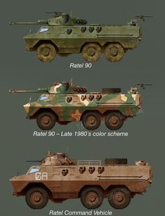 Military Weapons, Military Art, Military History, Army Vehicles, Armored Vehicles, Armored Car, South African Air Force, Tank Armor, Armored Fighting Vehicle