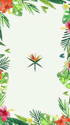 EXO background with new logo :) The War - Ko Ko Bop