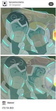 Hunk looks so beautiful in the first picture????