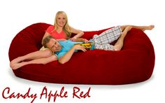 822 best products images rh pinterest com