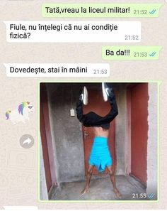 Cum se stă în mâini like a boss Funny Jockes, Funny Texts, The Funny, Funny Quotes, Funny Text Messages, Weird Fashion, Derp, Just For Fun, Cringe