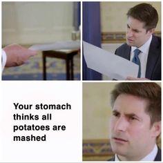 Funny Memes, Dankest Memes, True Memes, Best Memes, Hilarious, Girl Memes, Tumblr Funny, Pretty Meme, Classic Memes