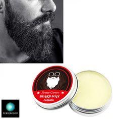 Buy Men Beard Oil Balm Moustache Wax for styling Beeswax Moisturizing Smoothing Gentlemen Beard Care Moustache, Mustache Wax, Beard Wax, Men Beard, Beard Oil And Balm, Rich People, Bearded Men, Barber Shop, Hair Loss