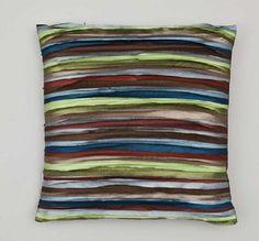 Almohadas en tu dormitorio - Pillows in your bedro...