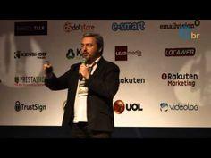 Fórum E-commerce Brasil 2013 | RICARDO CABIANCA